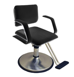 Tara Styler Chair